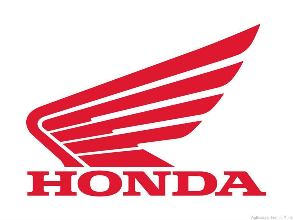 Honda clipart On Honda Art Logo Clip