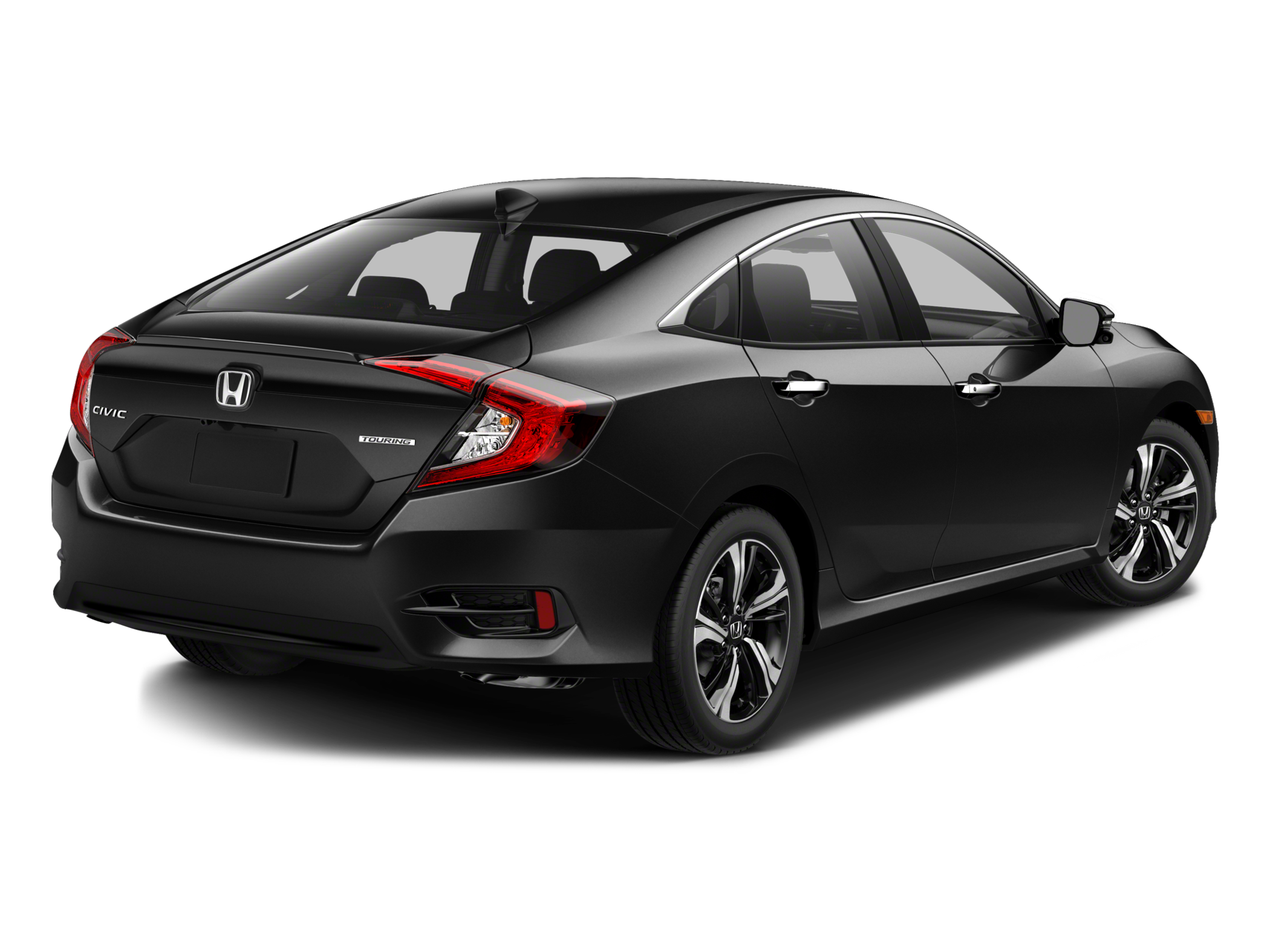 Honda clipart PNG Download free image images