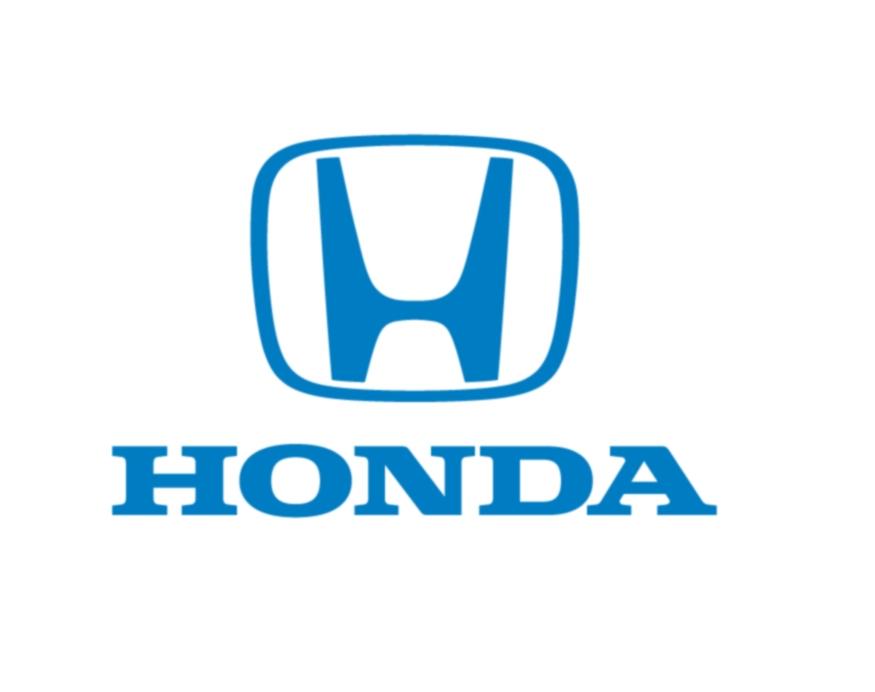 Honda clipart black and white Clipart clipart photo clip Honda