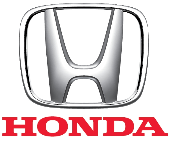 Honda clipart Com  Honda Honda photo