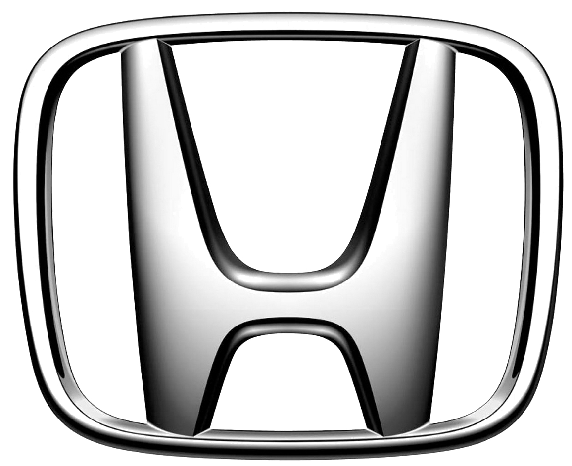 Honda clipart Photo Honda clip clipart Honda