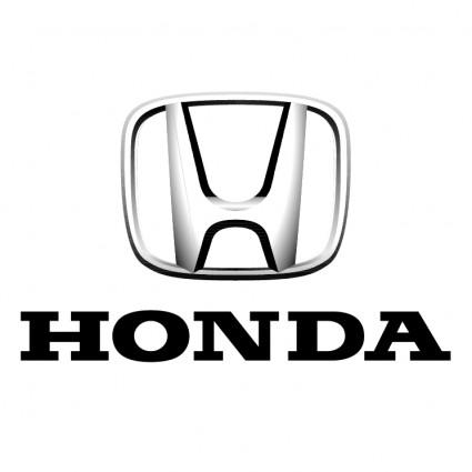 Honda clipart Honda clip clipart clipart 3