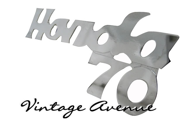 Honda clipart c70 FRONT LEGSHIELD C70 Categories Store