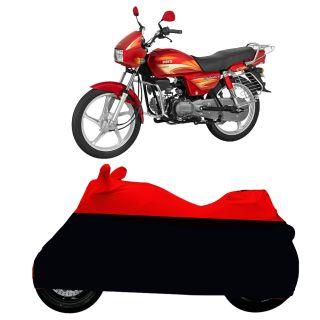Honda clipart hero honda Cover Hero Quality Body and