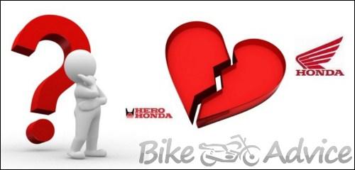 Honda clipart hero honda Become Will Honda Next Venture