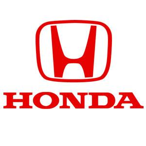 Honda clipart hero honda Art honda clip Honda (15+)