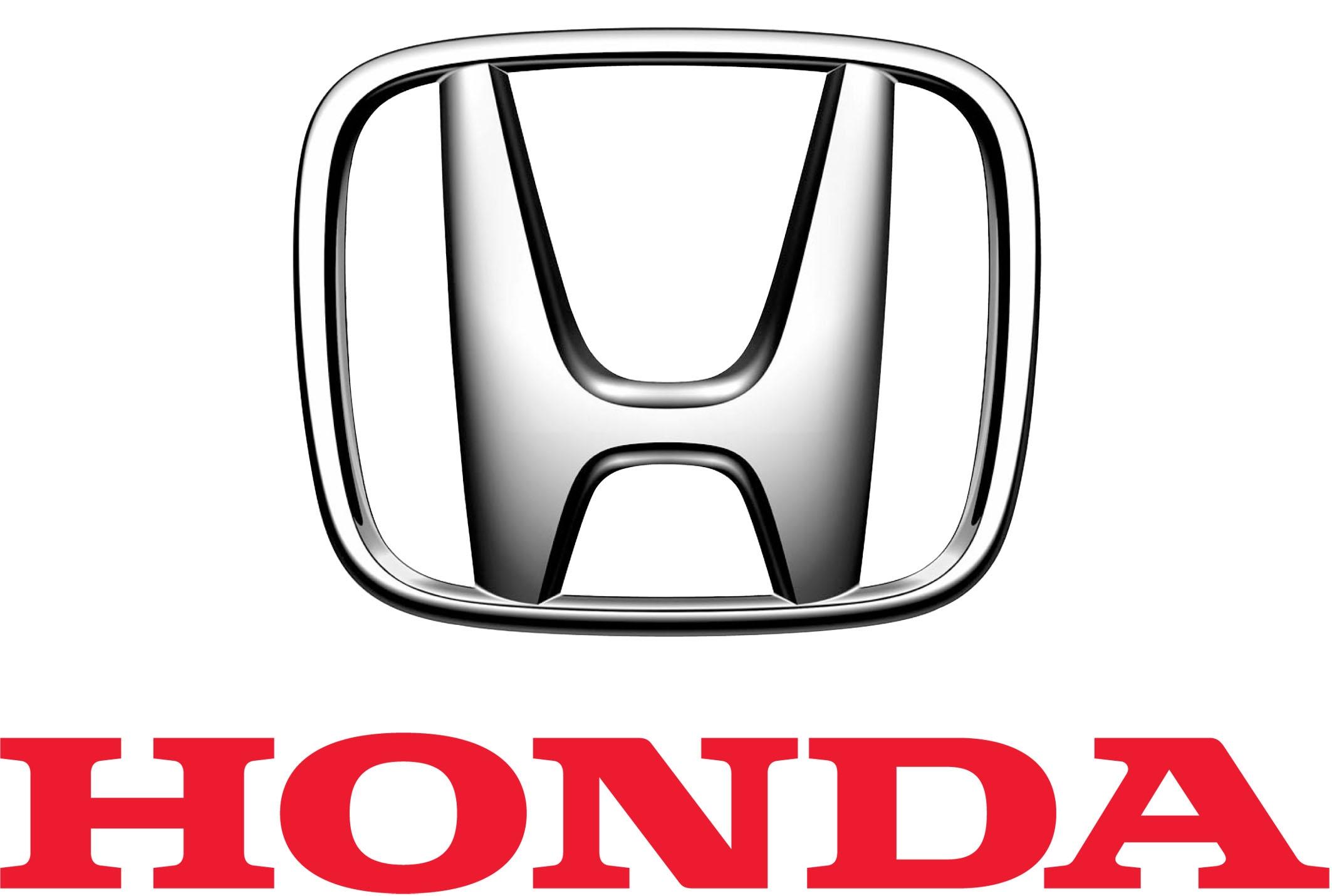 Honda clipart hoda Of Honda Small Logo Honda