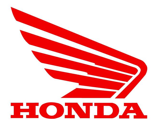 Honda clipart hoda Logo honda Clip logo Honda