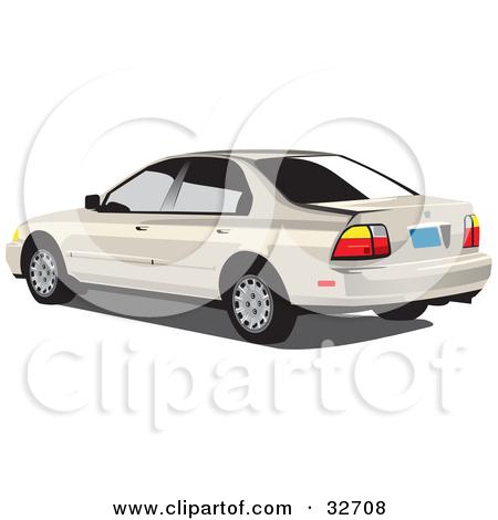 Honda clipart honda accord Accord Honda Accord Clipart Clipart