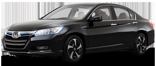 Honda clipart honda accord Honda Honda Accord clipart (83+)