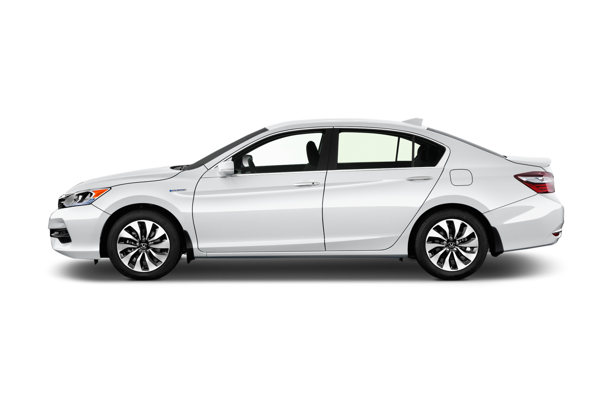 Honda clipart honda accord Download collection Clipart Honda Accord