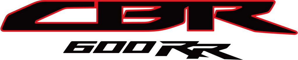 Honda clipart honda cbr600rr : Clip Cbr honda cbr600rr