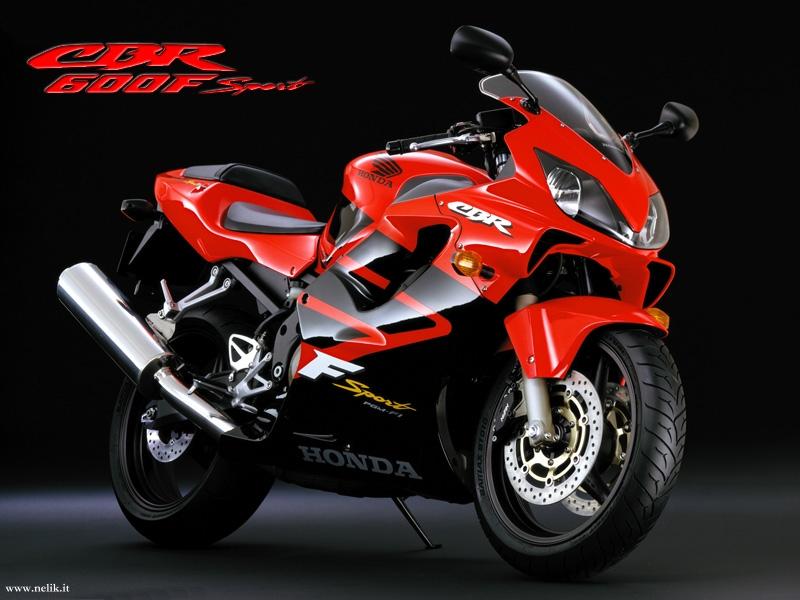 Honda clipart honda cbr600rr Hoomistu: cbr CBR 600 600