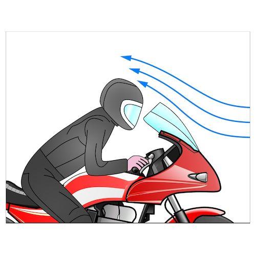 Honda clipart honda cbr600rr RacingScreen MRA Honda MRA Double