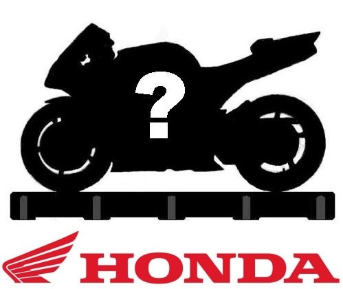 Honda clipart honda two wheeler To motorcycle launch all