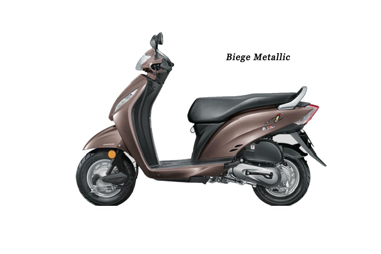 Honda clipart honda two wheeler Lodha:Home img
