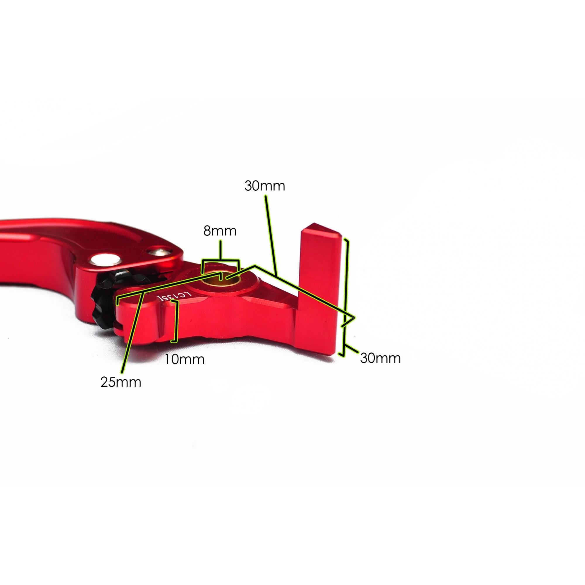 Honda clipart honda wave S1 Honda 110 Lever Racing