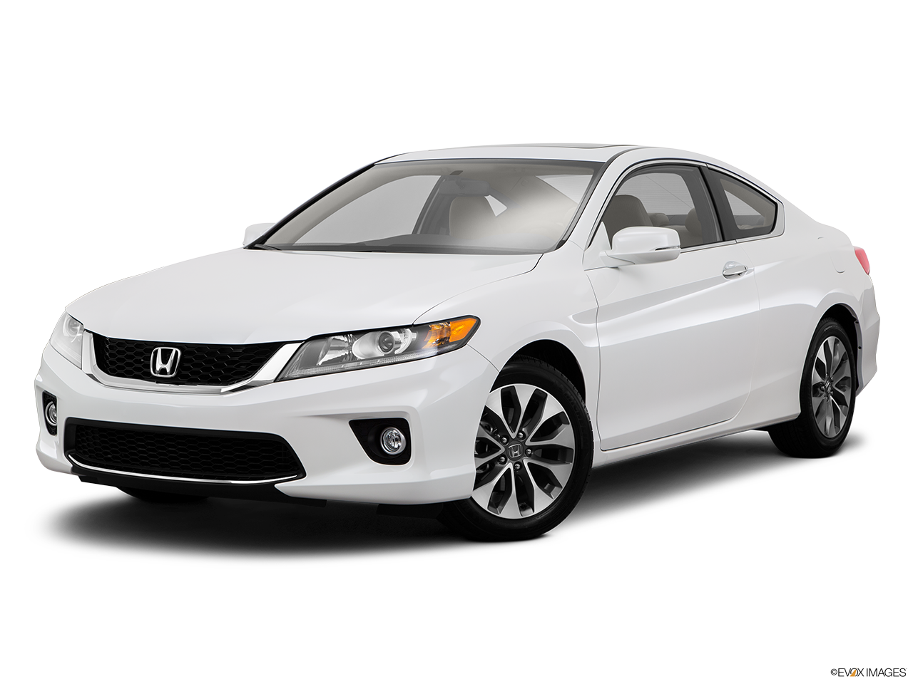 Honda clipart png transparent Honda collection Accord Clipart Honda