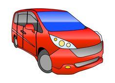 Honda clipart sport Com/sports vehicle car Vehicle sports