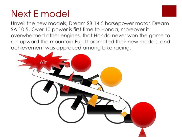 Honda clipart the power dreams – SA power overwhelmed Marketing
