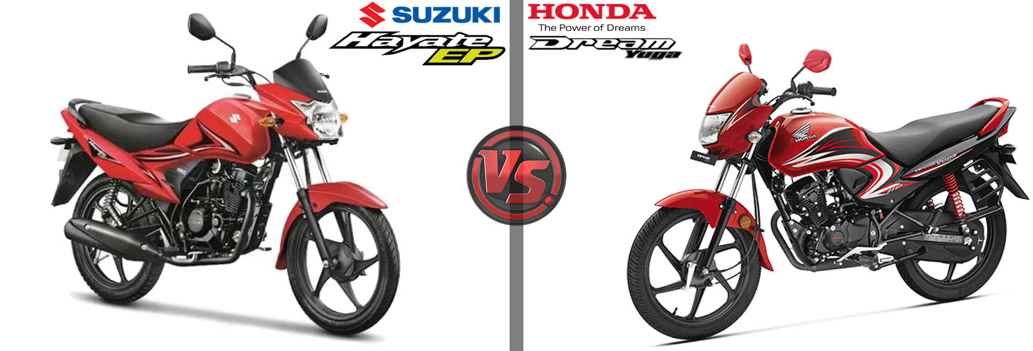 Honda clipart the power dreams Honda Blog Yuga vs honda
