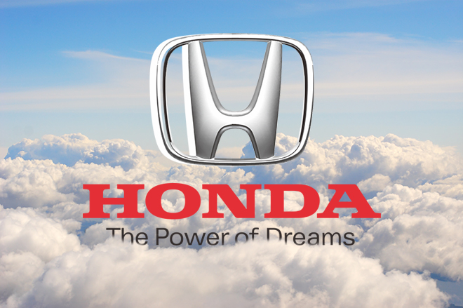 Honda clipart the power dreams Of Innovation? Drivers Author at