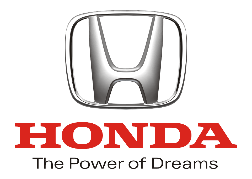 Honda clipart the power dreams Honda Gallery Vector Download of