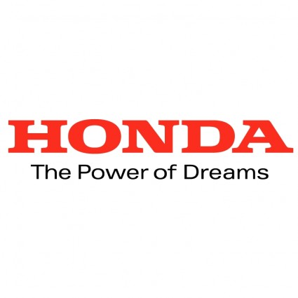 Honda clipart the power dreams Clip Art Honda Cliparts Honda