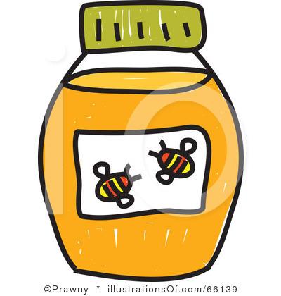 Honey clipart Honey Art Art Honey Free