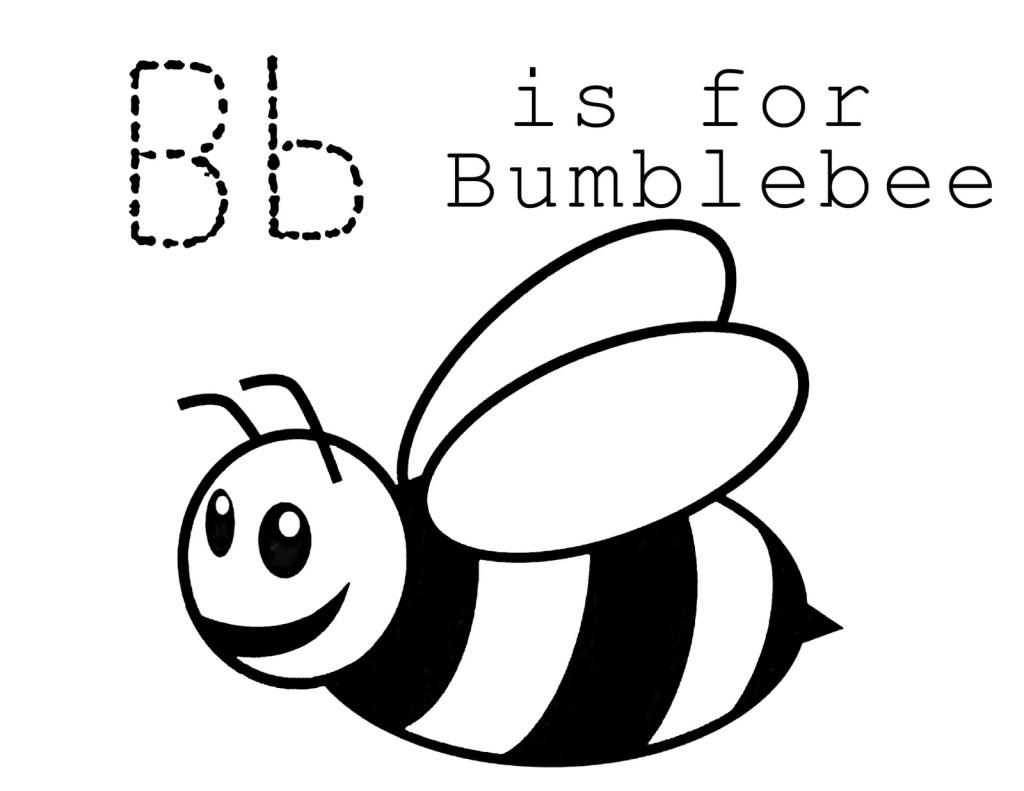 Honey clipart vector Bee  Clipart Honey Outline