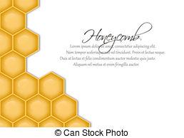 Honeycomb clipart 933  Honeycomb Vector Vector