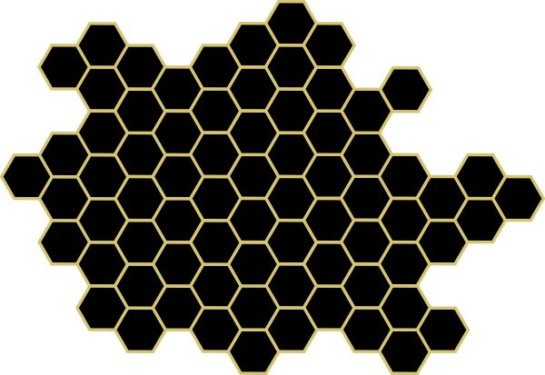 Honeycomb clipart Honeycomb Clipart Cliparts Art The
