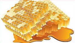 Honeycomb clipart Honeycomb Free Clipart Honeycomb