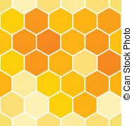 Honeycomb clipart 170 honeycomb Honeycomb Art Clip