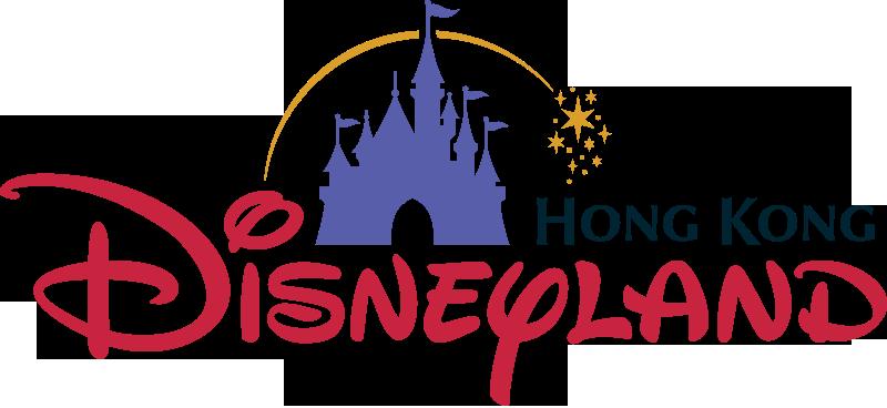 Hongkong clipart Hong Kong Flag Hong Logos Disneyland Hong Disneyland