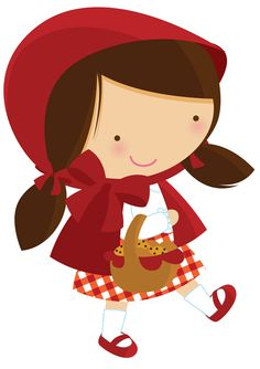 Spiderman clipart simple Download Download Red Riding Riding