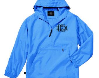 Hood clipart blue jacket N Jackets Jacket Go Etsy