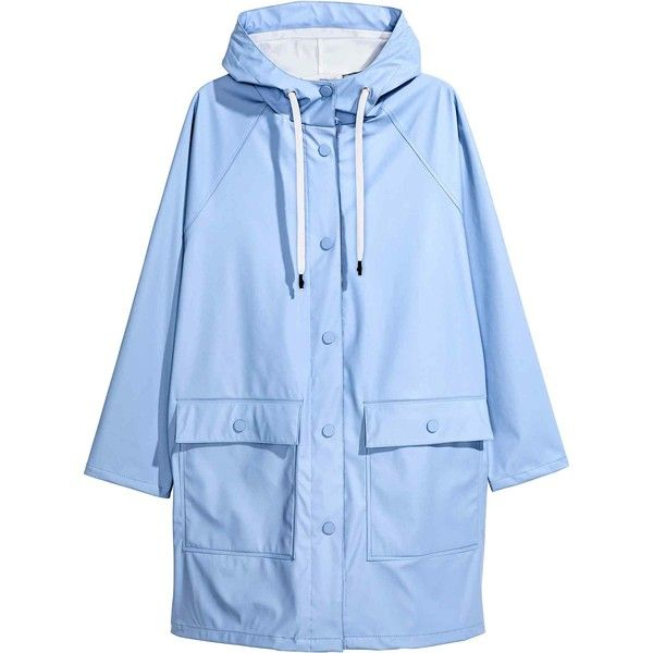 Hood clipart blue jacket 810 ideas 25+ liked with