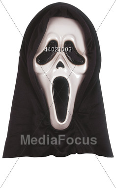 Mask clipart halloween mask Image Stock Stock Clipart Mask