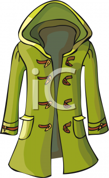 Coat clipart hood Winter%20coat%20clipart Clipart Coat Free Clipart