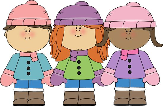 Ranch clipart teacher Clipart Of Coat Images Fashions