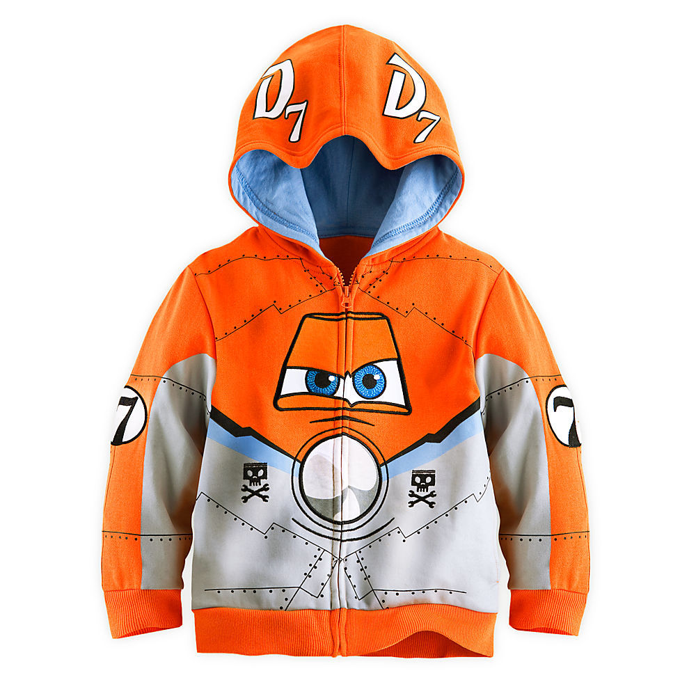 Coat clipart kid sweater #12