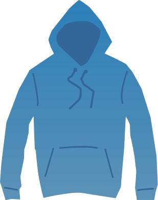 Coat clipart sweater Art Clip Clip Clothing Zero