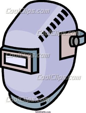Mask clipart welder Welder Clipart Clipart Clipart Panda