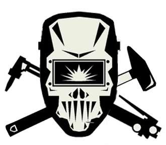 Mask clipart welder Logo Iskanje Iskanje PANTOGRAFO Google