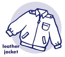 Hood clipart winter coat Coats Download Clip Art Jacket
