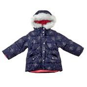 Hood clipart winter coat Fur Shipping 6x) Free 1