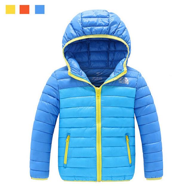 Hood clipart winter coat On Art Clipart Clip Clip