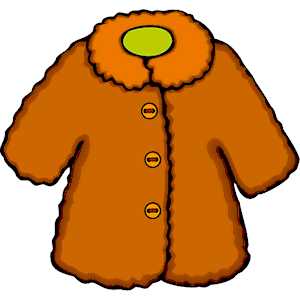 Coat clipart eskimo Panda Images coat%20clipart Free Clipart