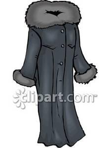 Hood clipart winter coat Images Clipart Free Clipart Clipart